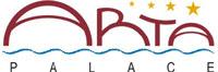 arta_palace_logo