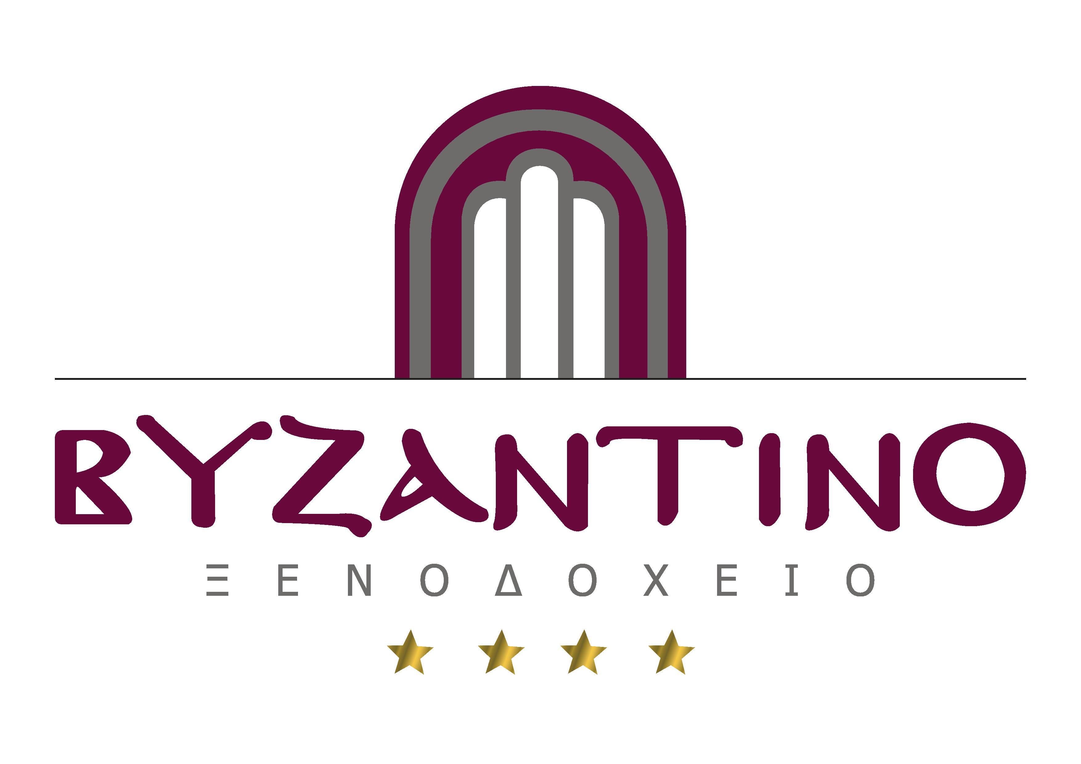vyzantino_logo