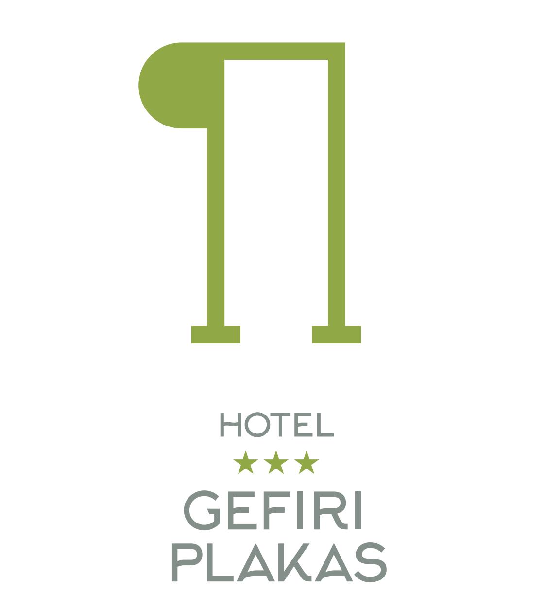 plakas_logo