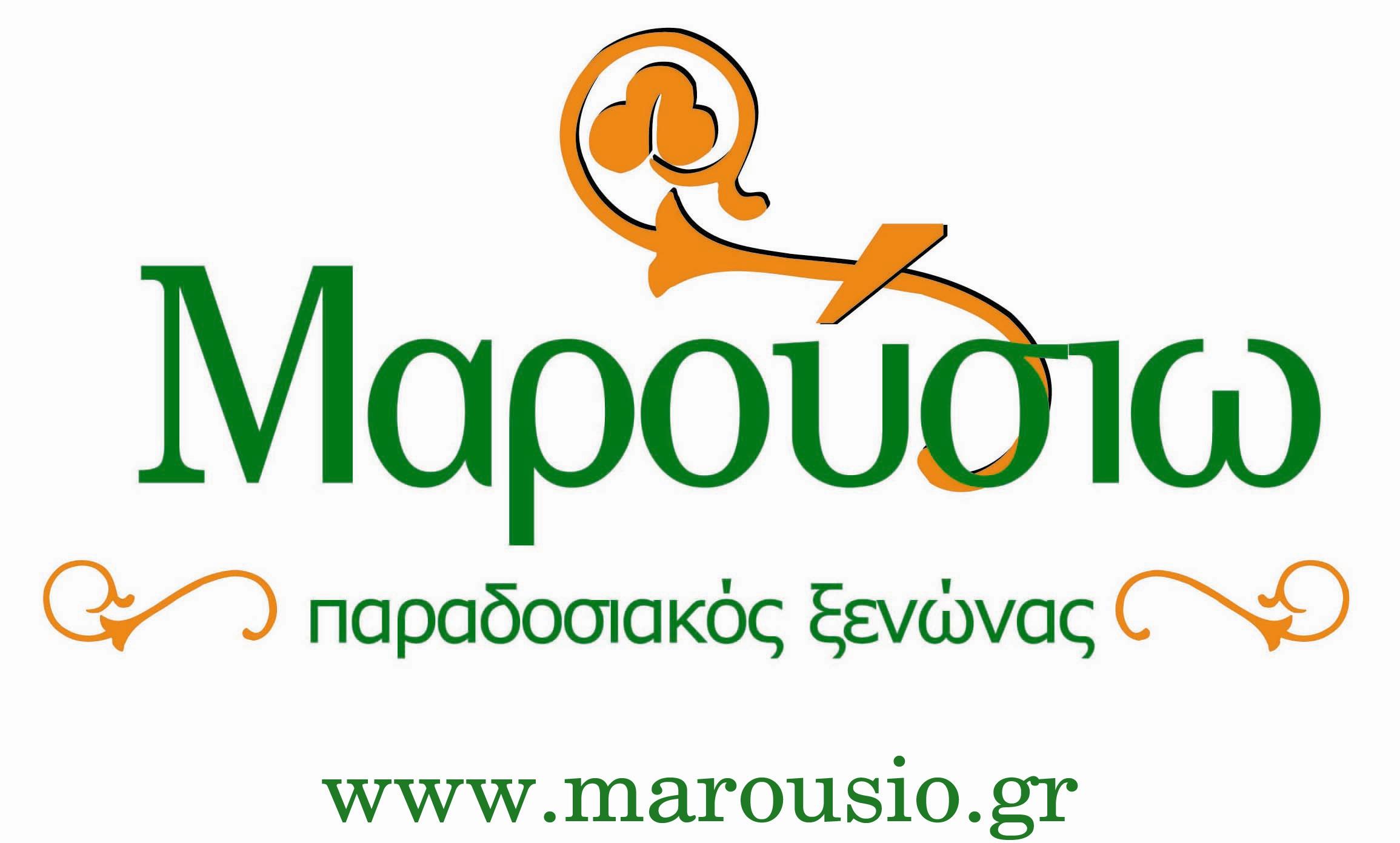 marousio_logo