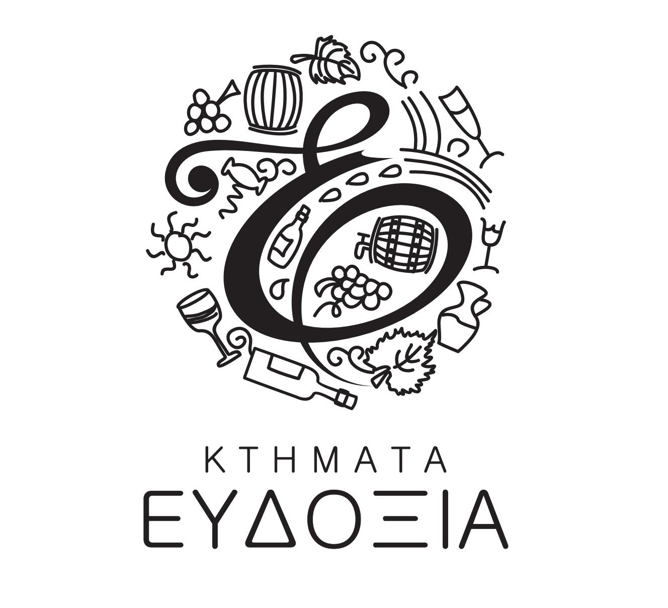 evdoksia_logo