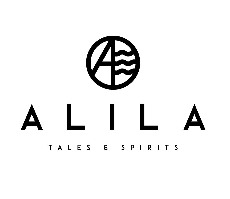 alila_logo