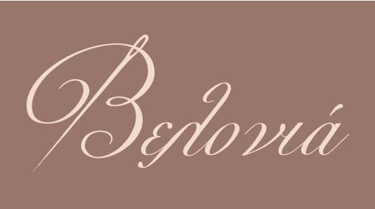 velonia_logo