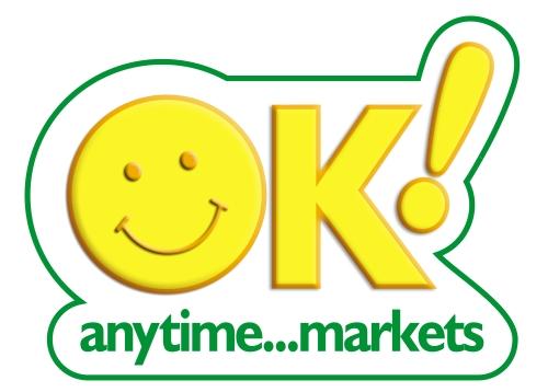 okmarkets_logo