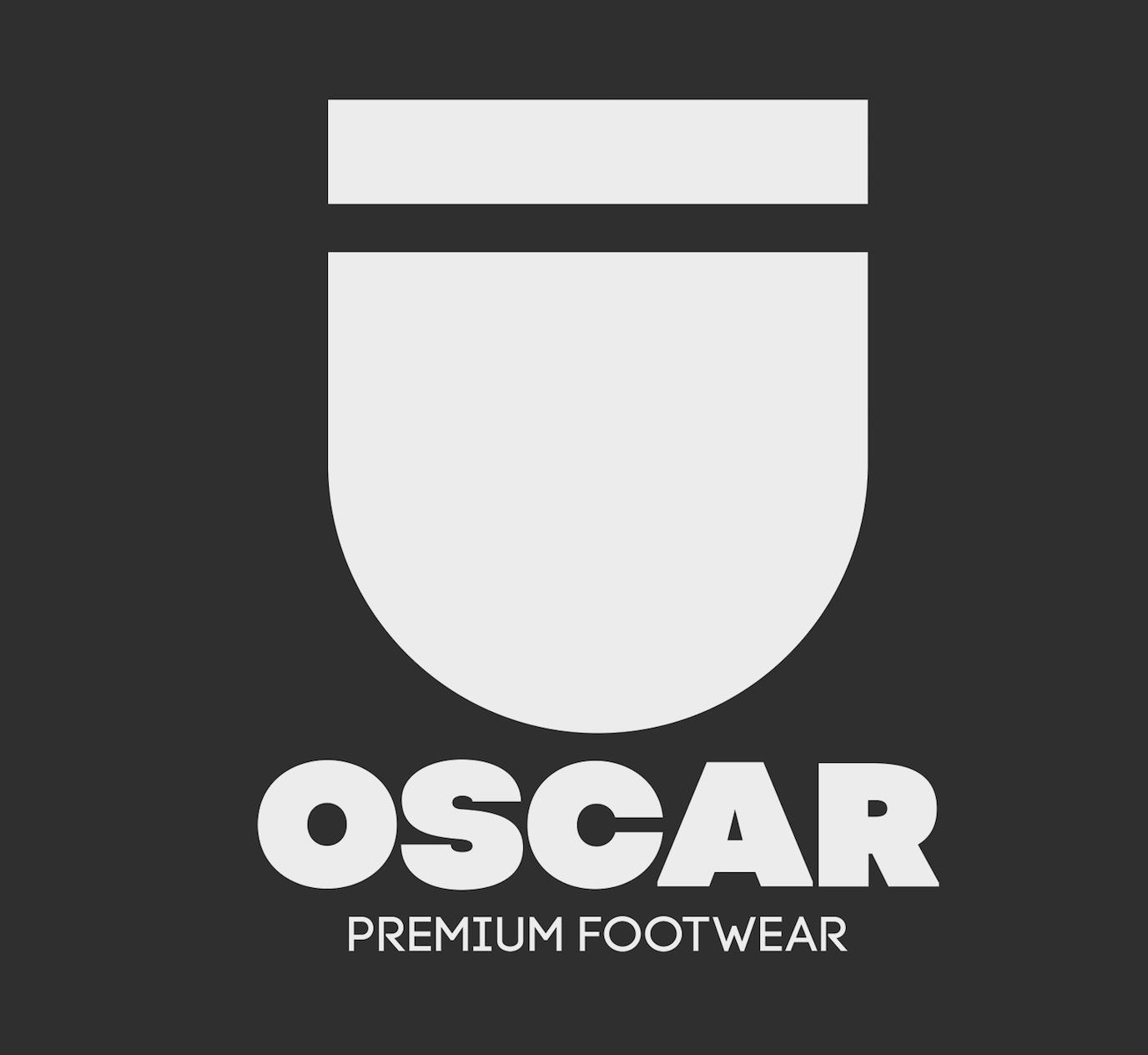 oscar_logo