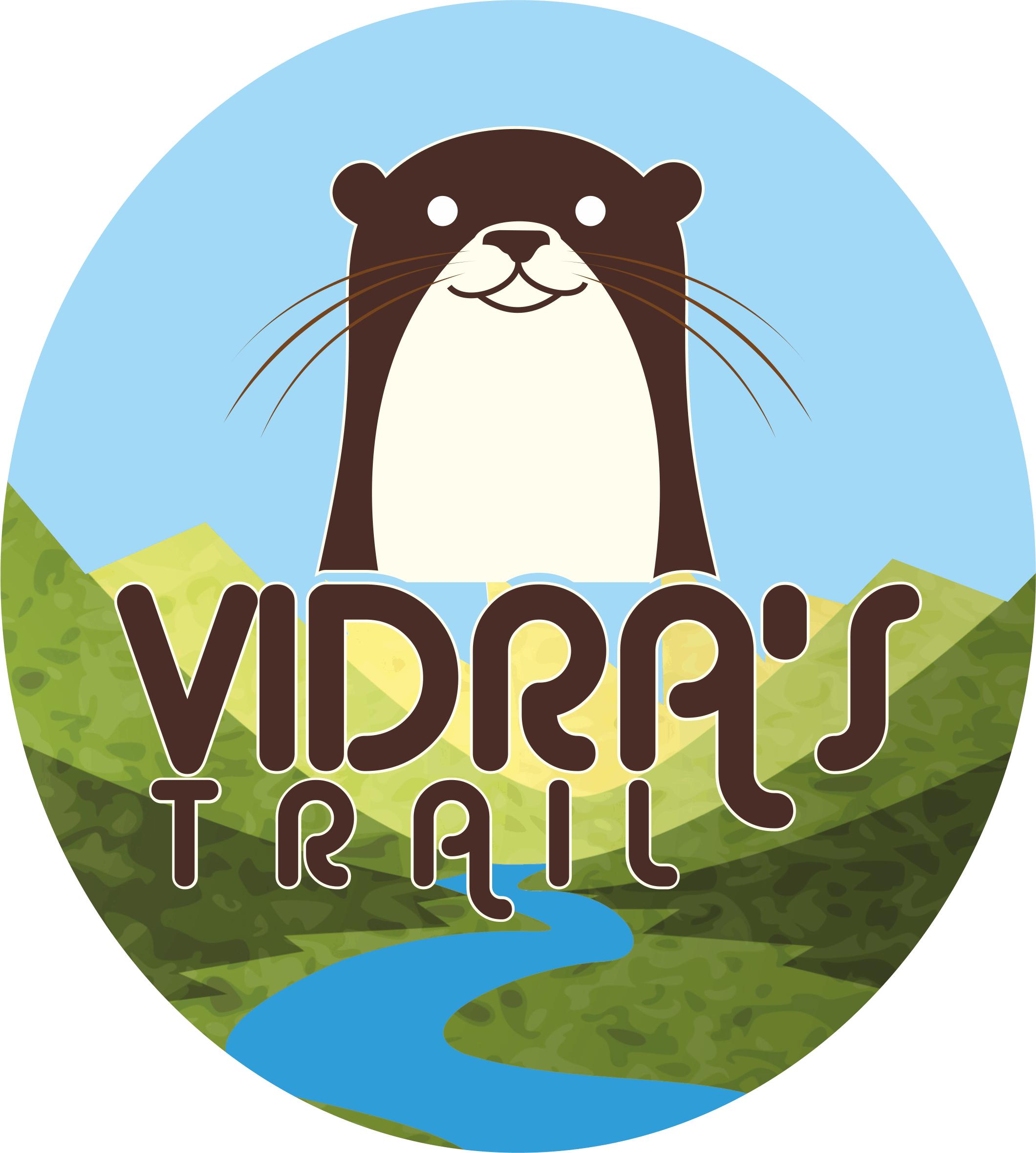 Vidras Trail